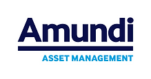 Logo_d'Amundi.png