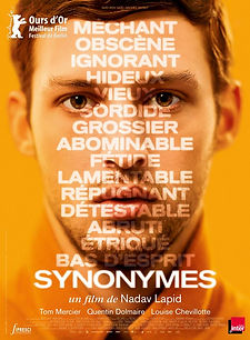 Synonymes ours d'or.jpg