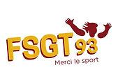 FSGT_LogoRJ.jpg