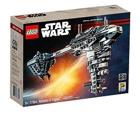 LEGO-Star-Wars-Nebulon-B-Frigate-77904.j
