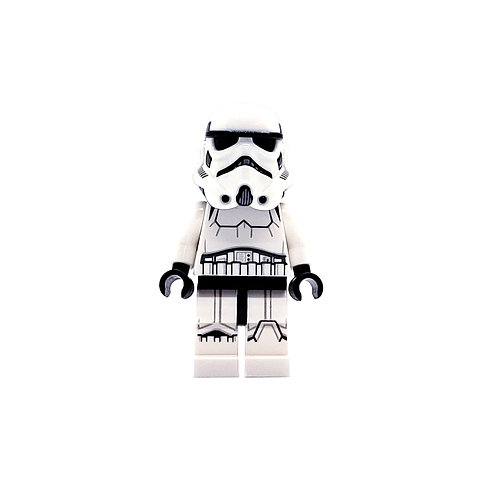 Storm Trooper - Imperial Dropship 20th Anniversary - (75262)