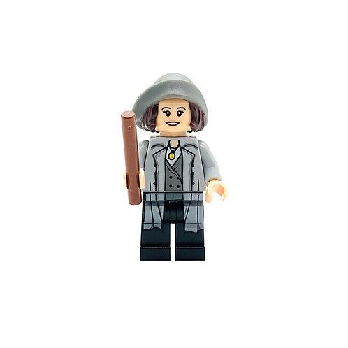 Tina Goldstein - Fantastic Beasts Lego Dimensions Fun Pack - 71257