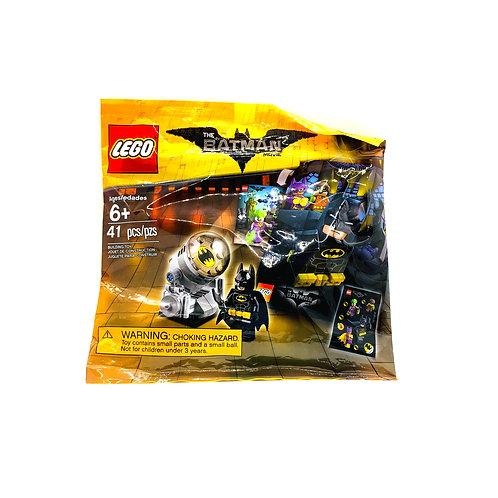 Batman - Lego Batman Movie Promo Polybag - (5004930)