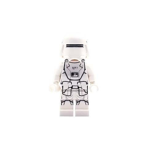 Snowtrooper - Star Wars Advent Calendar - (75184)