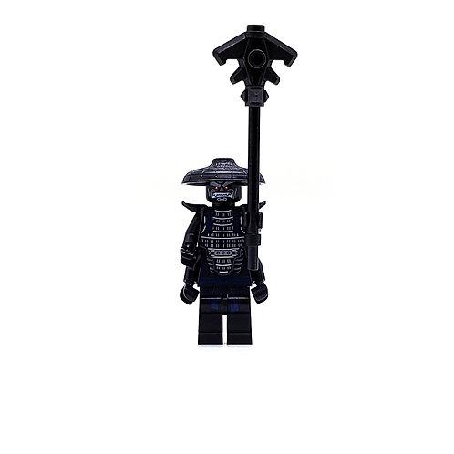 Garmadon - Ninjago Series 1 - (71019)