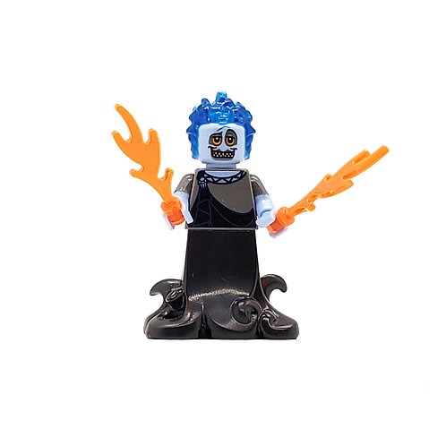 Hades - Lego Disney Series 2 - (71024)