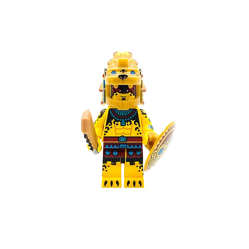 Ancient Warrior - Lego Minifigure Series 21 - (71029)