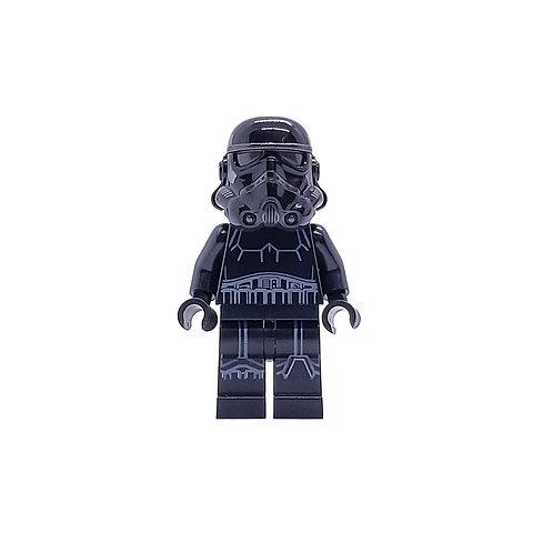 Shadow Trooper - Imperial Dropship 20th Anniversary - (75262)