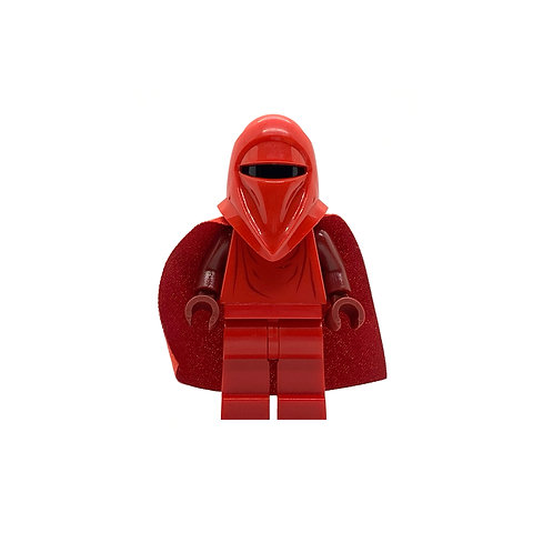 Royal Guard - Death Star Troopers - (75034)