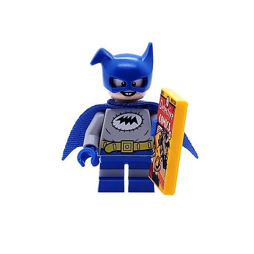 Bat-Mite - DC Super Heroes Series 1 - (71026)