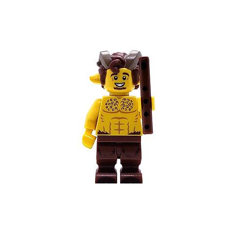 Faun - Lego Minifigure Series 15 (71011)