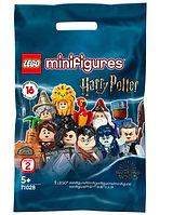 LEGO-Harry-Potter-s2.jpg