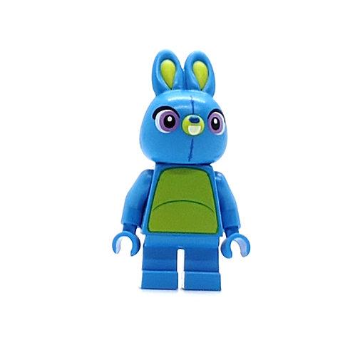 Bunny - Buzz & Woody's Carnival Mania! (10770)