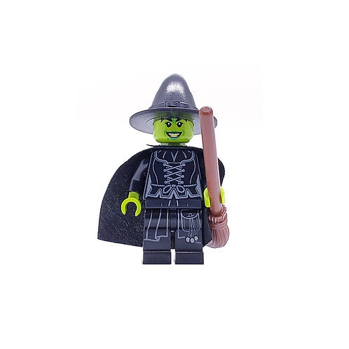 Wicked Witch - Wicked Witch Fun Pack - (71221)