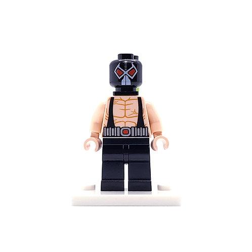 Bane - Lego Dimensions - DC Comics - (71240)