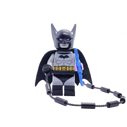 Batman 1st Appearance - DC Super Heroes Series 1 - (71026)