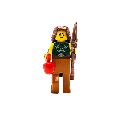 Centaur Warrior - Lego Minifigure Series 21 - (71029)