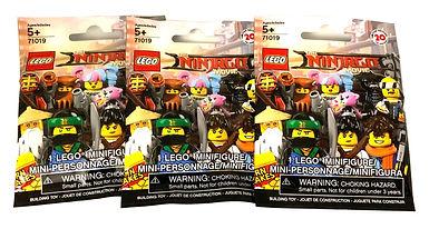 ninjagopacks.jpg