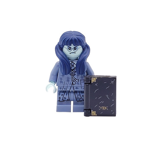 Moaning Myrtle - Lego Harry Potter Series 2 - (71028)