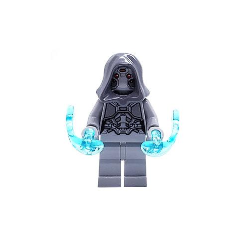 Ghost - Quantum Realm Explorer - (76109)