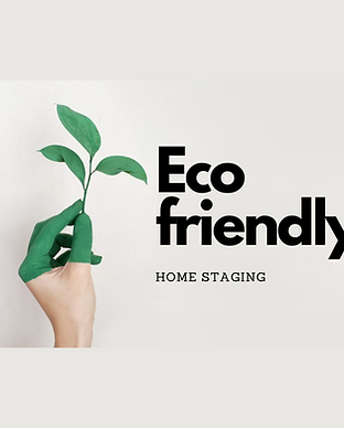 Lares Home Stagig Eco friendly.png