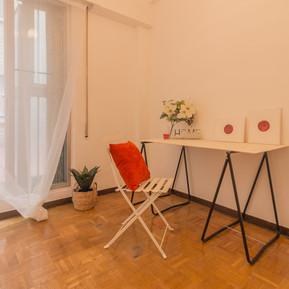Lares Home Staging Minerva 15.jpg