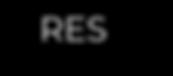 logo-lares-1x.png