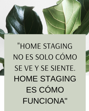 Home staging funciona.PNG