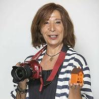 foto-perfil-susana.jpg