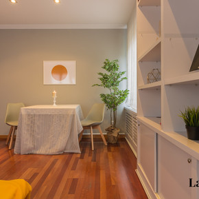 lares home staging 02 nike.jpg