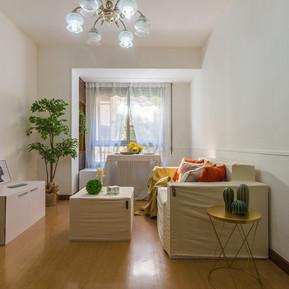 Lares Home Staging Minerva 02.jpg