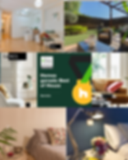 Lares Home Staging Best of houzz 2020.pn