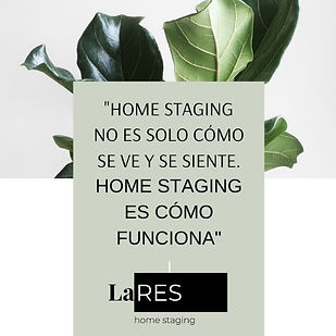 HOME_STAGING_NO_ES_SOLO_CÓMO_SE_VE_Y_SE_