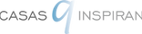Logo_Nuevo_CasasQInspiran_sinfondo.png