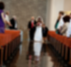 Eisenhower Chapel & Eisenhower Spiritual Center - State College Wedding Ceremony Venue