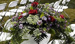 Deihl's Flowers Inc - State College Wedding Flowers