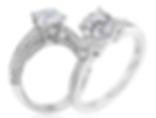 Confer's Jewelers - Centre County Wedding Jewelry
