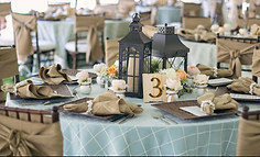 Best Event Rental - State College Wedding Rentals