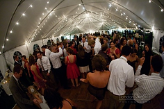 Celebrations Party Rentals - State College Wedding Rentals