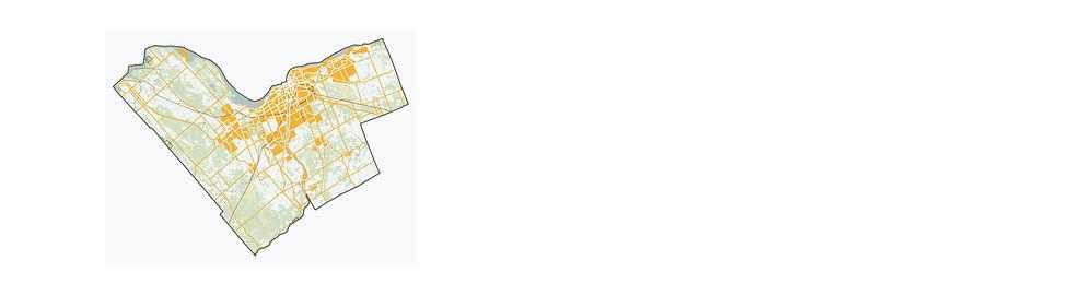 ottawa-banner.jpg