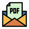 Message-email-communication-mail-PDF_Fil