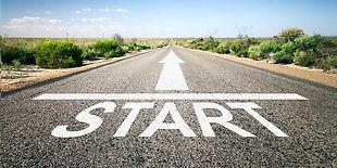 Start Here Road.01.jpg