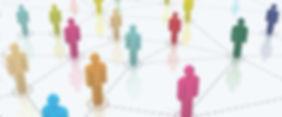 Partner Network graphic blue.jpg