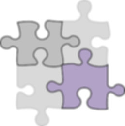 puzzlepiece.purple.gray.01.jpg