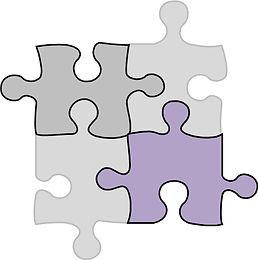 puzzlepiece.purple.gray.01.jpg