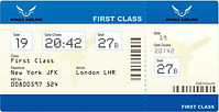 Plane Ticket 01 crop.jpg