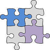 puzzlepiece.purple.blue.01.jpg