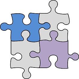 puzzlepiece.purple.blue.01.jpg