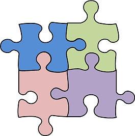 Puzzlepieces.four color.01.jpg