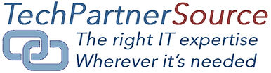 TechPartnerLogo.04.jpg